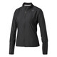 adidas Response Wind Jacket Women black